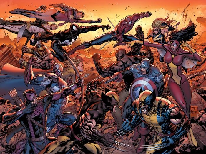 Avengers FIGHT.jpg