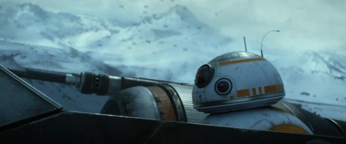 BB8 in an x-wing.jpg