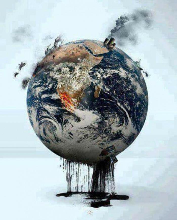 Broken Earth.jpg