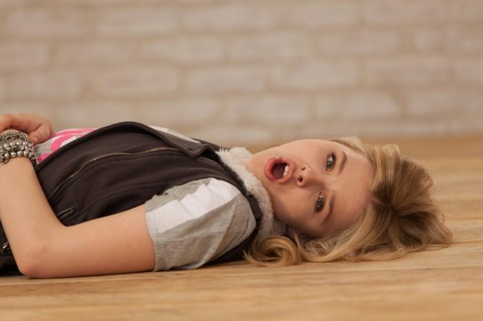 Chloe Moretz - O Face.jpg