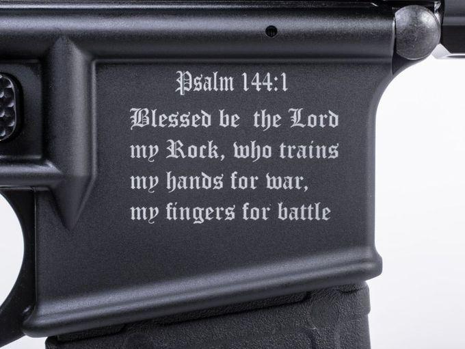 Christian assault rifles2