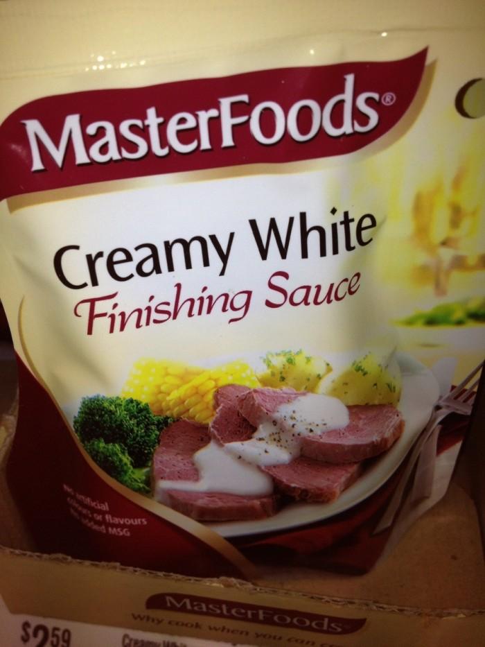Creamy White Finishing Sauce.jpg