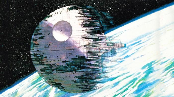 Death Star Beta Art Work.jpg