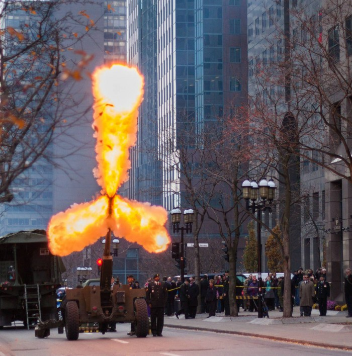 Downtown Cannon Fire.jpg