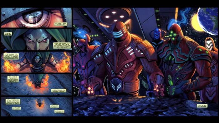 Dr Doom vs Celestials.jpg