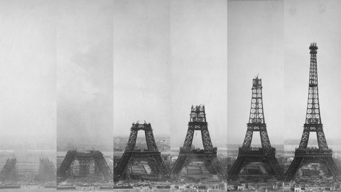 Eiffel Tower Build.jpg