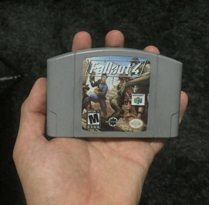 Fallout 4 on n64.jpg