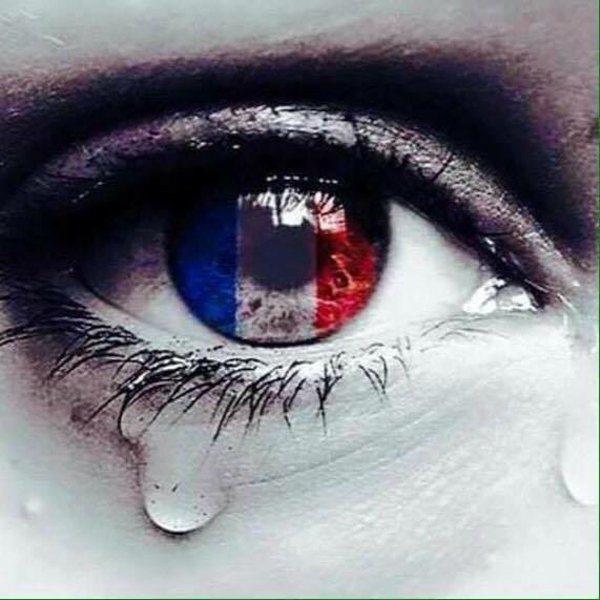 French Tears.jpg