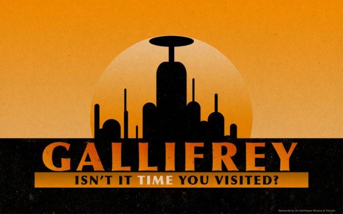 Gallifrey - Time you Visited.jpg