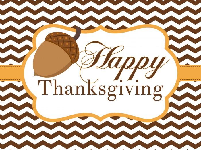 Happy Thanksgiving Wallpaper - acorns.jpg