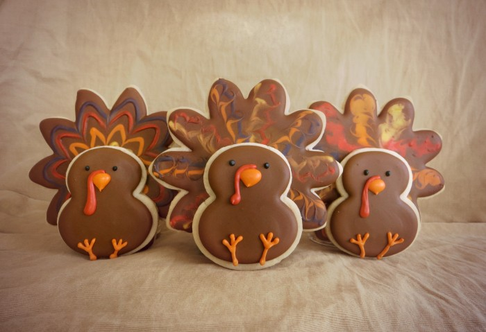 Happy Thanksgiving Wallpaper - cookies.jpg