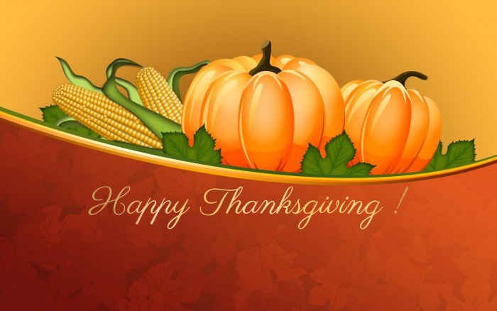 Happy Thanksgiving Wallpaper - corn.jpg