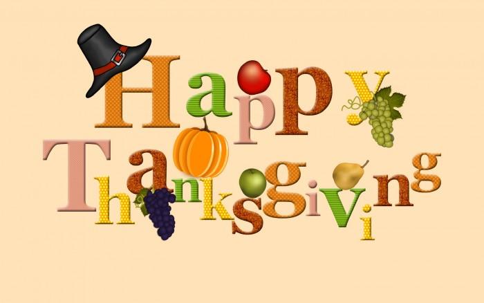 Happy Thanksgiving Wallpaper - grapes.jpg