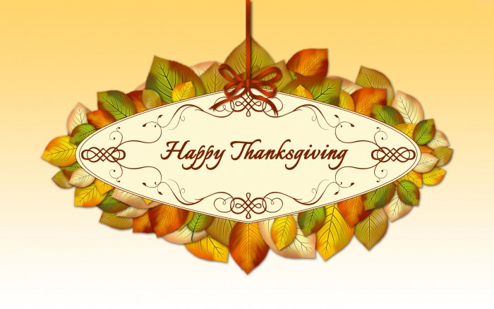 Happy Thanksgiving Wallpaper - ribbon.jpg