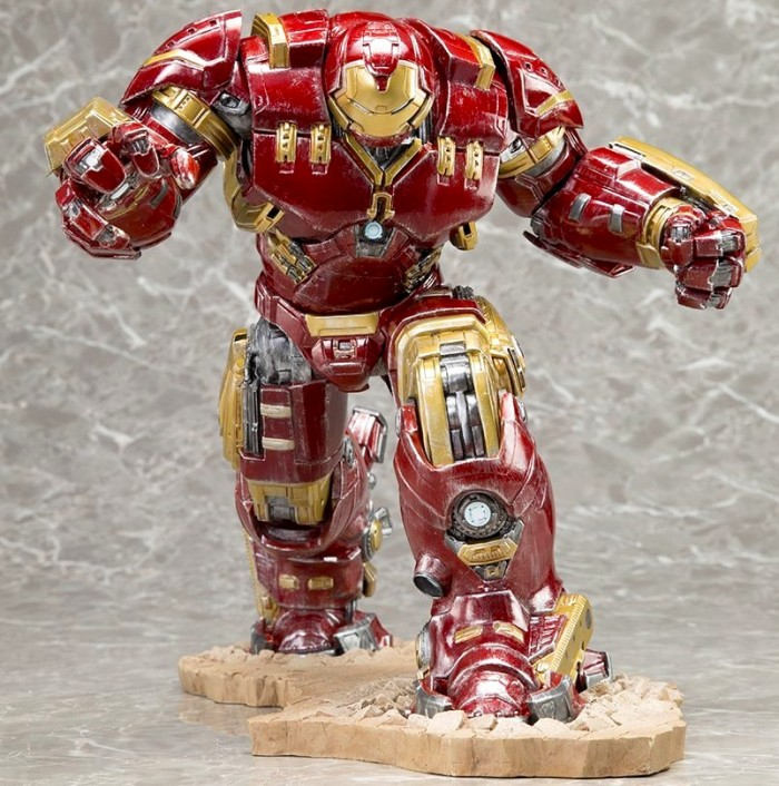 Hulk Buster Statue In Motion.jpg