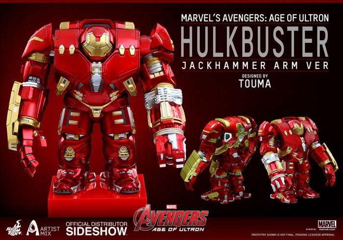 Hulk Buster Statute.jpg