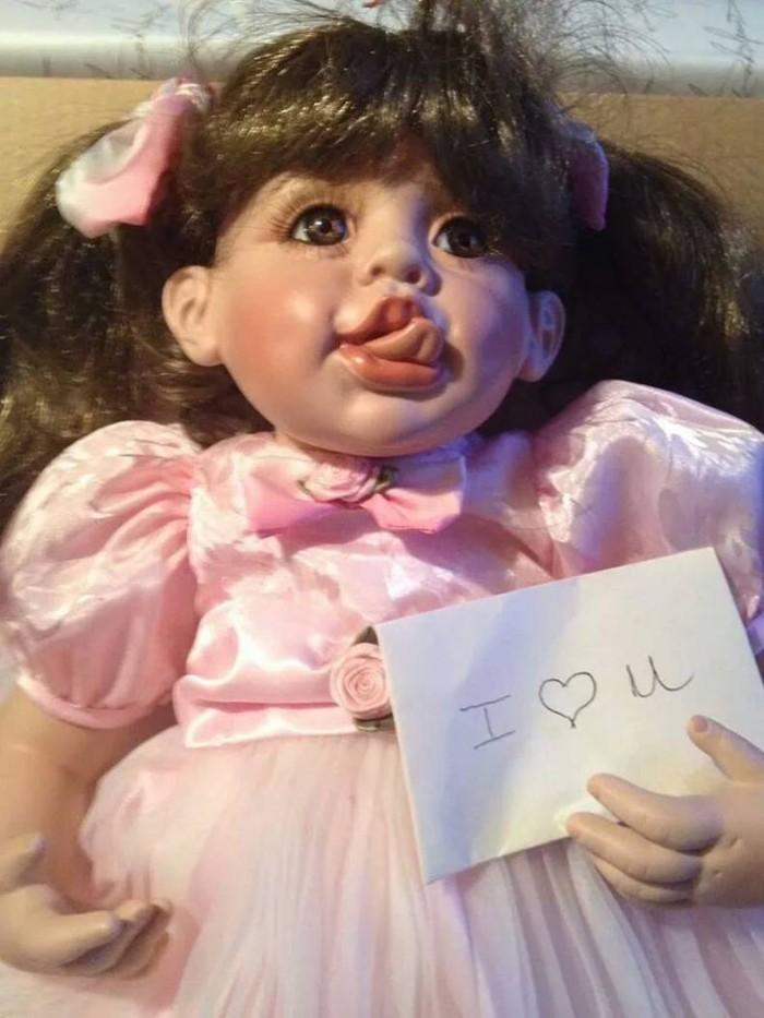 I love you doll.jpg