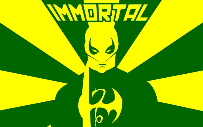 Immortal Iron Fist.jpg