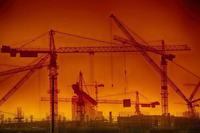 Industrial Build.jpg