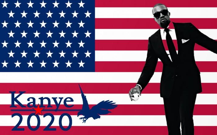 Kanye 2020.jpg