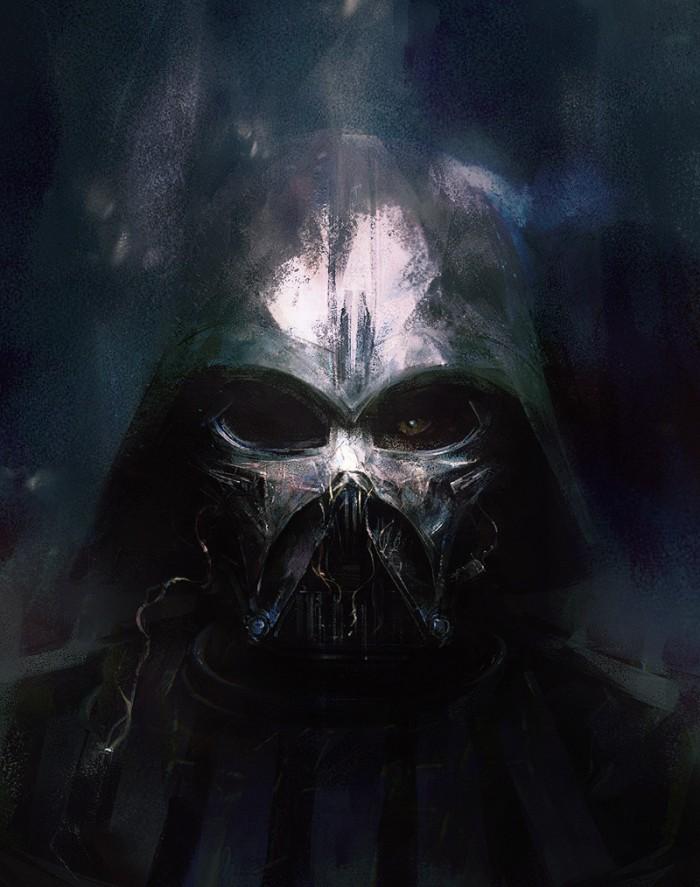 Melted Vader.jpg