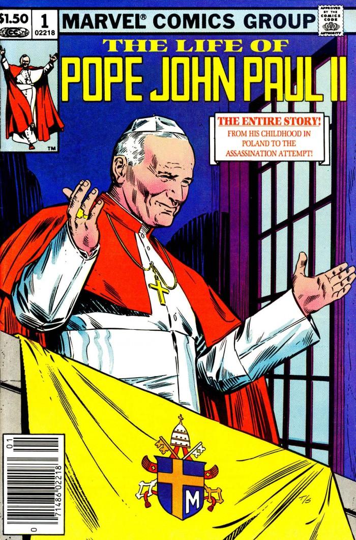 Pope Comic Book.jpg