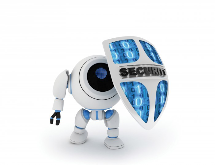 Security Bot.jpg