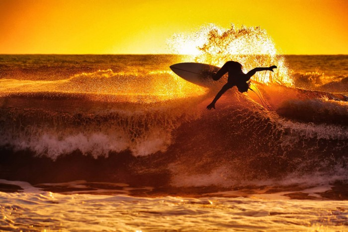Solar Surfing.jpg
