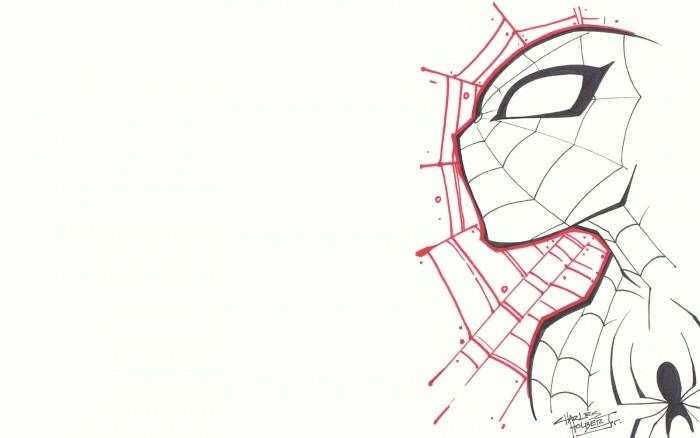 Spider-man Drawning.jpg