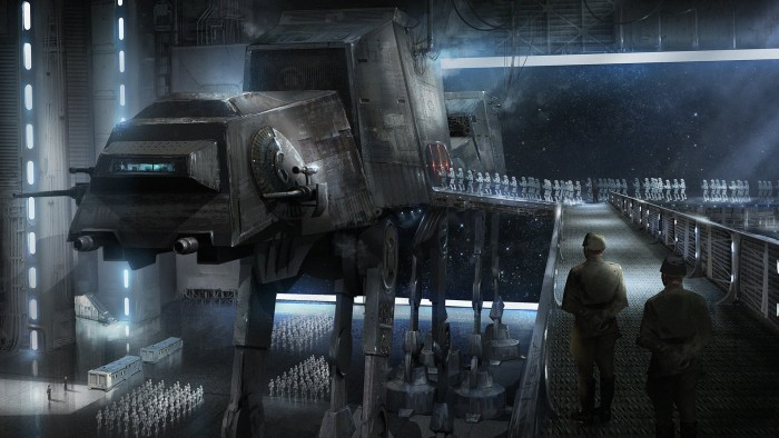 Star Wars At-At Deployment.jpg