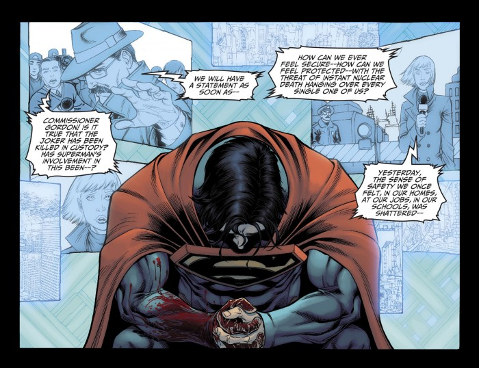 Superman killed everyone.jpg