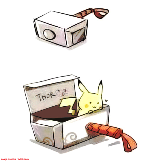Thor Hammer.png