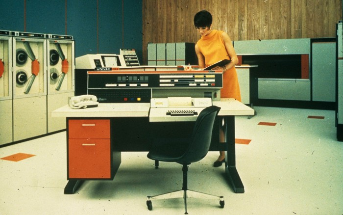 Univac system with Phone Add-on.jpg