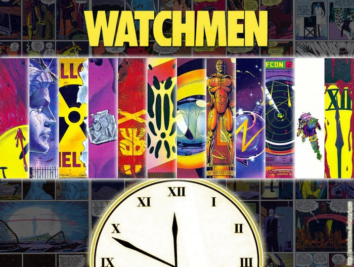 Watchmen logos.jpg