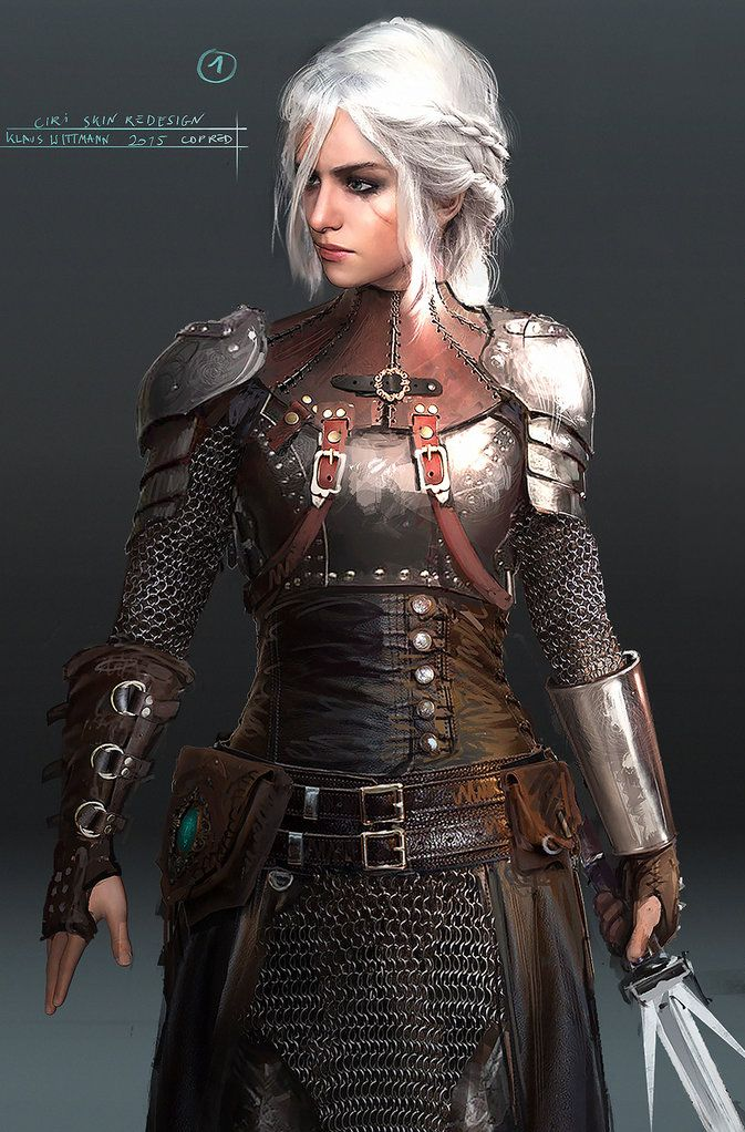Witcher-3-The-Witcher-concept-art-2476175