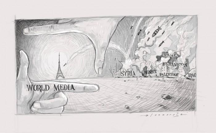 World Media Focus.jpg