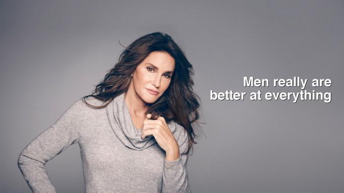 XJMKyuY 700x394 men are better men
