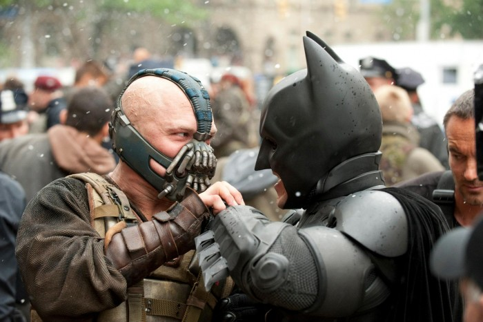 batman vs bane.jpg