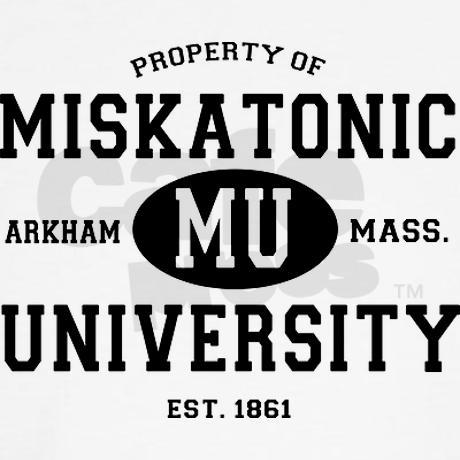 c miskatonic_university_hooded_sweatshirt