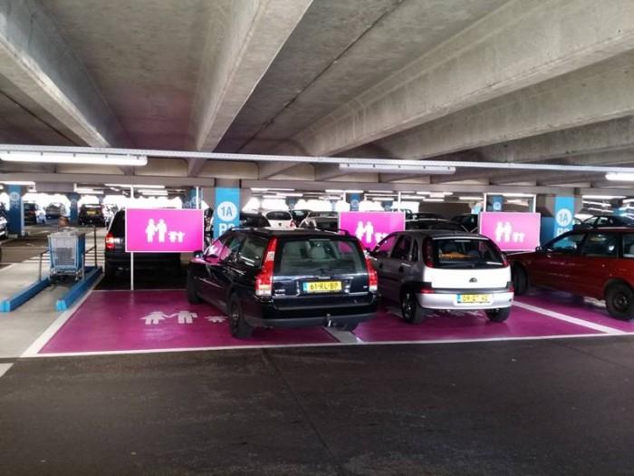 family parking.jpg