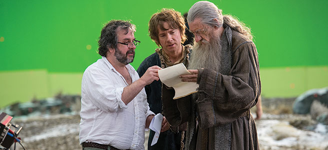 hobbit-banner-11-19