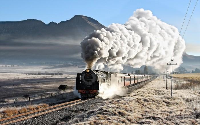 iced steam train.jpg