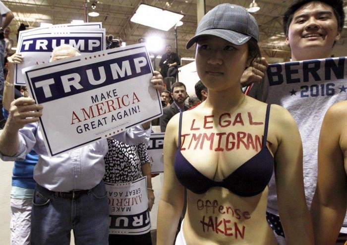 legal immigrant - offense taken.jpg