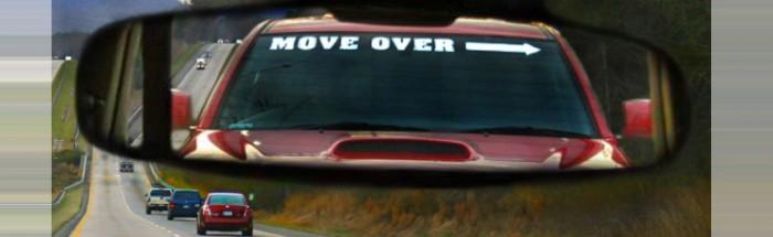 move over.jpg