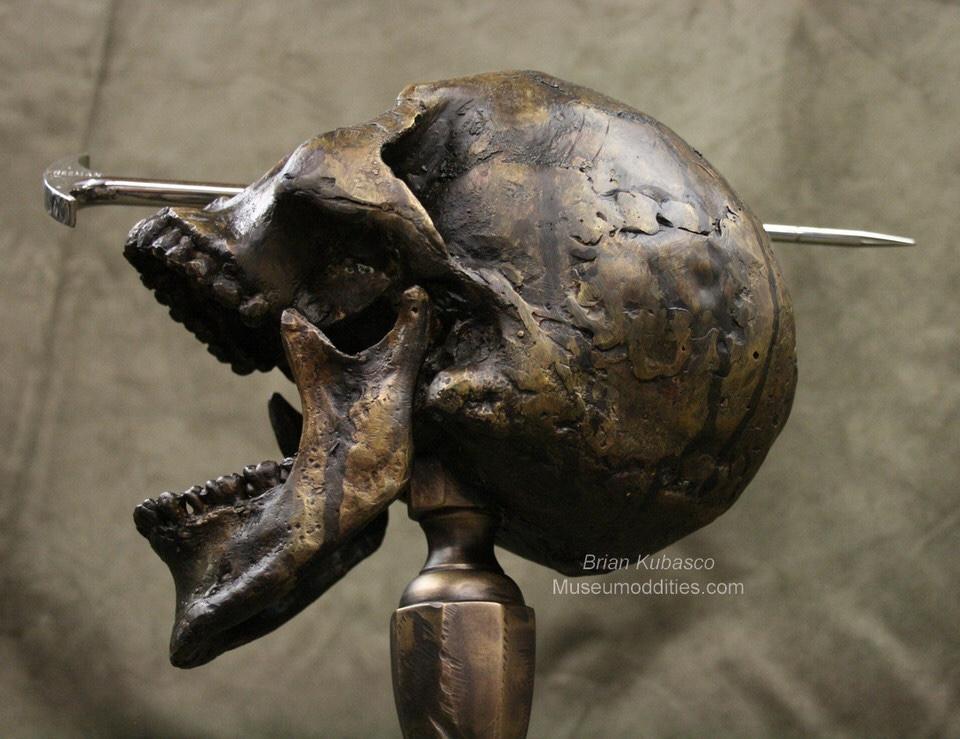 skull nhbr95DSCD1qi22rlo0_1280