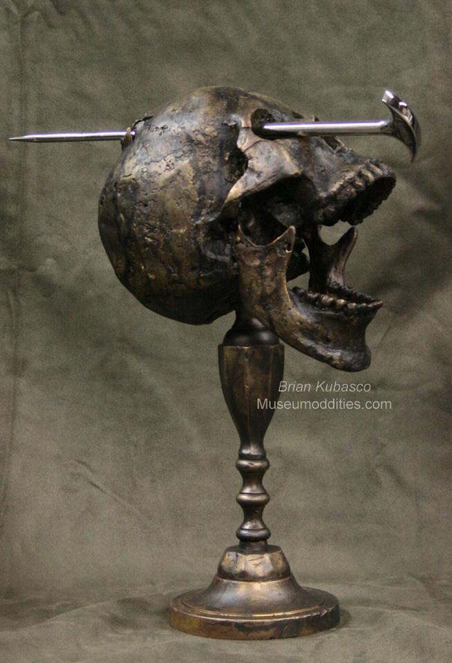 skull nhbr95DSCD1qi22rlo2_1280