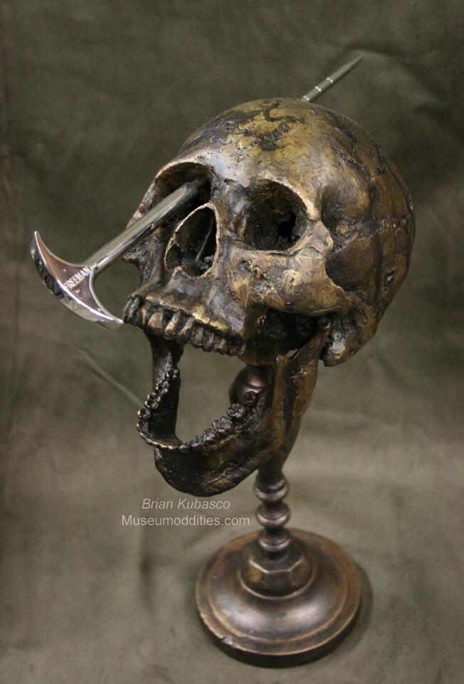skull nhbr95DSCD1qi22rlo3_1280