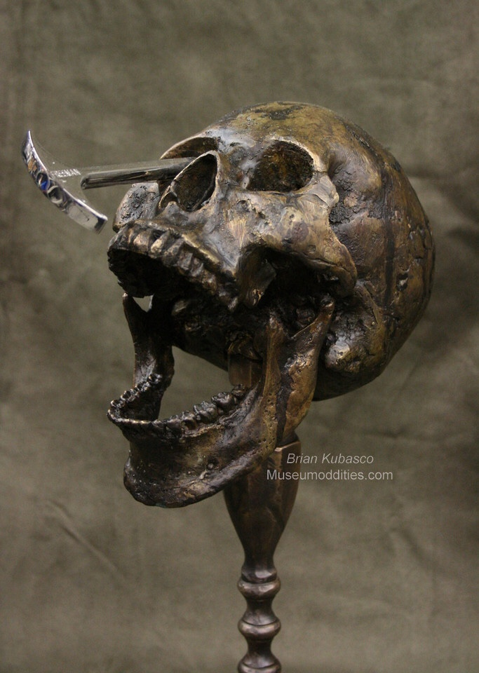 skull nhbr95DSCD1qi22rlo4_1280