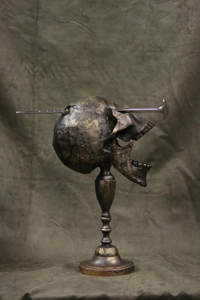 skull nhbr95DSCD1qi22rlo6_1280