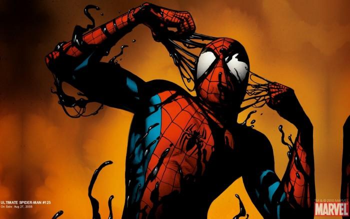 spider-man vs venom goop.jpg